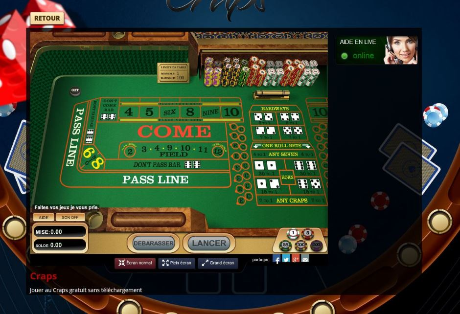 casino real geld