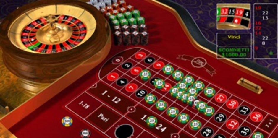 Tipps Und Tricks Furs Casino