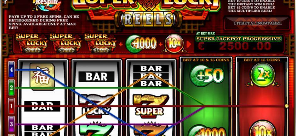 neue casino mit 20 euro startguthaben