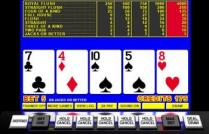 how to win video poker2
