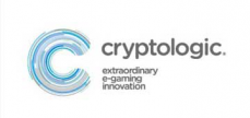 cryptologic casino