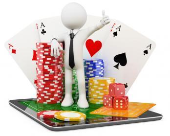 faber lotto spielen