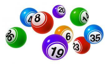 Online Keno Learn How To Play Keno Online Best Keno Casinos
