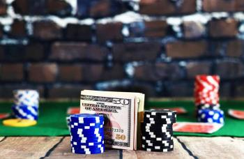 real money online poker