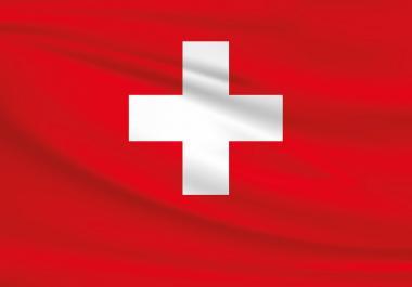 Online Casino Svizzera