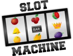 slot machine gioco