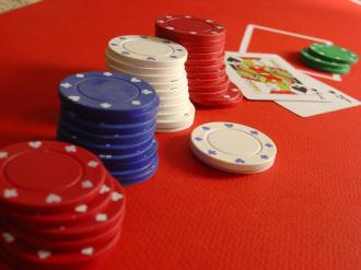 strategia blackjack