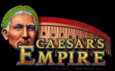 topcaesars empire