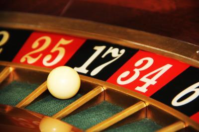 Juega Al Casino Gratis Todos Los Juegos De Casino Gratis