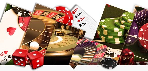 forum casino online italiano