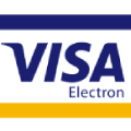 Visa Electron Casinos