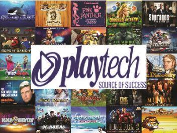 Playtech Casinos Play The Best Playtech Casino Games