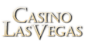 logoForIndexToplist Las Vegas