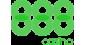 logosIndex 888