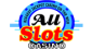 logosIndex all slots casino