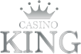 logosIndex casino king