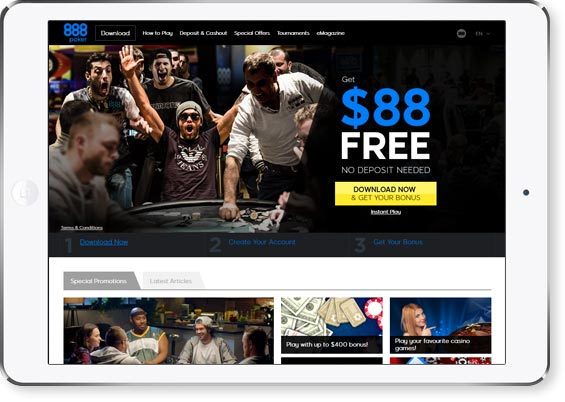 Planet 7 casino no deposit bonus codes 2021