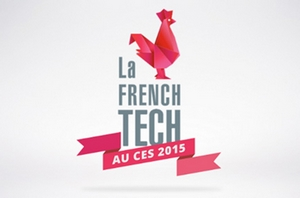 La French Tech au CES