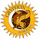 Gryphon astrology