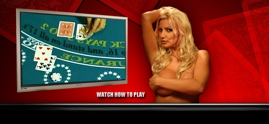 online live casino gambling casino games