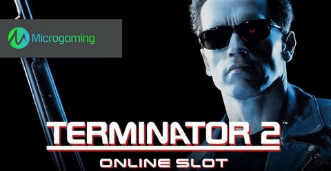 terminator 2 machine a sous
